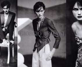 giorgio-armani-2003-ss-womenswear