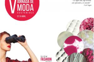 V-Jornada-de-Moda-sostenible