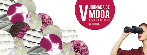 V_Jornada_Moda_Sostenible_cabecera-589x220