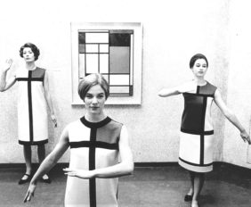 Yves-Saint-Laurent-Mondrian-Dress-3