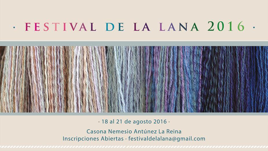 lanzamiento Festival