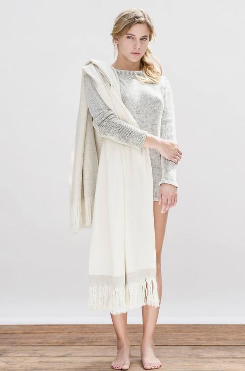 cubreme-moda-sustentable-3-500x755