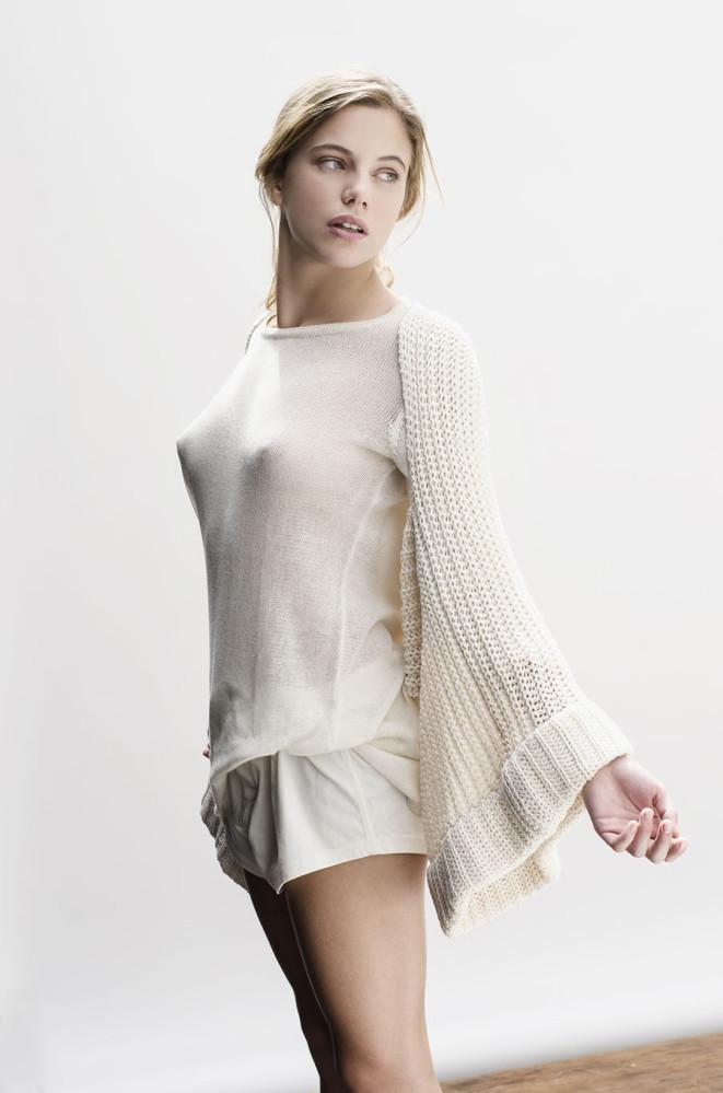 cubreme-moda-sustentable-6-661x999