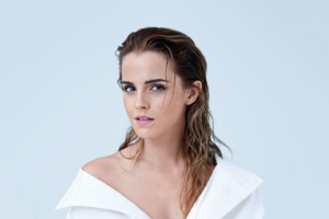 339827-women-Emma_Watson-wet_hair