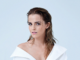 339827-women-Emma_Watson-wet_hair