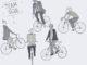 bici color final